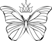 Логотип стоматологии ДЕНТ-арт