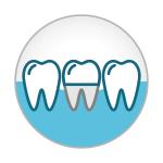Протезирование зубов во Владивостоке